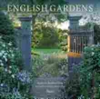Imagen de English Gardens: From the Archives of Country Life Magazine