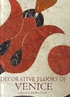 Imagen de Decortative floors of Venice