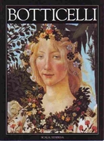 Imagen de Botticelli