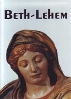 Imagen de Beth-Lehem
