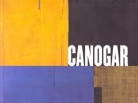 Imagen de Canogar