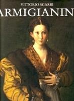 Imagen de Parmigianino
