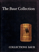 Imagen de The Baur Collection