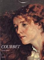 Imagen de Courbet