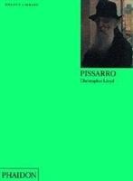 Imagen de Pissarro
