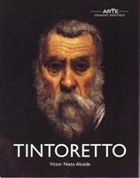 Imagen de Tintoretto
