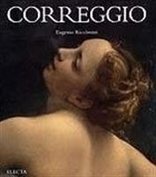 Imagen de Correggio