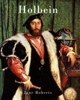 Imagen de Holbein