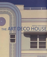 Imagen de The Art Deco House