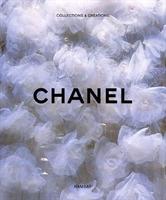 Imagen de Chanel