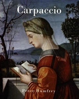 Imagen de Carpaccio