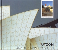 Imagen de Utzon and the new tradition