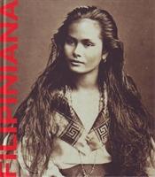 Imagen de Filipiniana