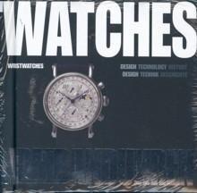 Imagen de Watches