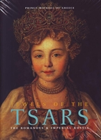"Imagen de Jewels of the Tsars ""The Romanovs and Imperial Russia"""