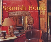 "Imagen de The Spanish house ""Architecture & interiors"""