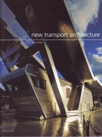 Imagen de New transport architecture
