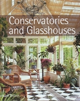 Imagen de Conservatories and glasshouses