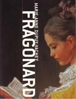 Imagen de Fragonard