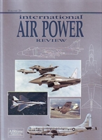 Imagen de International Air Power Review Nº020