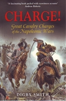 "Imagen de Charge! ""Great Cavalry charges of the Napoleonic Wars"""