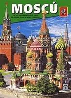 Imagen de Moscú