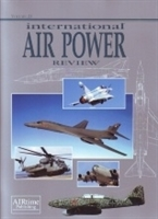 Imagen de International Air Power Review Nº023