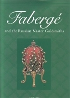 Imagen de Fabergé and the Russian Master Goldsmiths