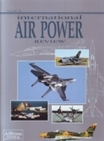 Imagen de International Air Power Review Nº024