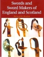 Imagen de Swords and sword makers of England and Scotland