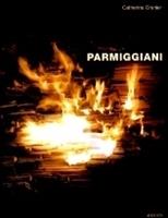Imagen de Parmiggiani