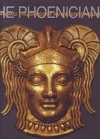 Imagen de The Phoenicians. History and treasures of an Ancient Civilization