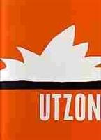 Imagen de Utzon