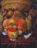 Imagen de Arcimboldo. Visual Jokes, Natural History, and Still-Life Painting