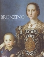 Imagen de Bronzino. Artist and poet at the Court of the Medeci