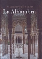 Imagen de The Alhambra. From darkness to light
