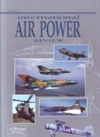 Imagen de International Air Power Review Nº027