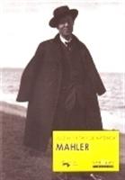 Imagen de Mahler
