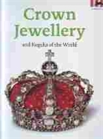 Imagen de Crown Jewellery and Regalia of the World
