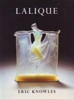 Imagen de Lalique