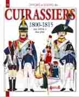 Imagen de Officers and Soldiers Nº014. Cuirassiers 1800-1815