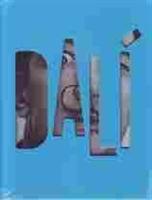 Imagen de Dalí