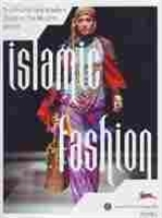 Imagen de Islamic fashion. Traditional and modern dress in the Muslim World