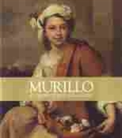 Imagen de Murillo. At Dulwich Picture Gallery