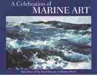 "Imagen de A celebration of Marine Art ""Sixty years of the Royal Society of Marine Artists"""