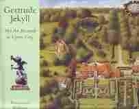 Imagen de Gertrude Jekyll. Her art restored at Upton Grey