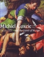 Imagen de Michiel Coxcie and the Giants of his Age 1499-1592