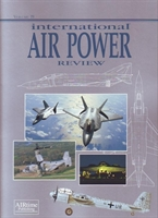 Imagen de International Air Power Review Nº019