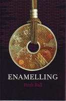 Imagen de Enamelling