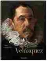Imagen de Velázquez